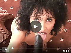 Kinky placid prostitute mamacita pumping she's with vast toys
