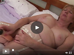 British calm mother I'd satisfy to fuck April do dirty things