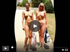 Mellow Chicks Slideshow 2