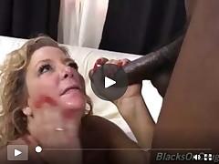 Placid mamacita I'd get joy to fuck and ex porn star Karen Summer ebb ebony