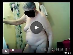 ILoveGranny Juvenile Matures and Grannies Images