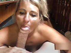 My Wife Luna - Spio La Mamma Del Mio Migliore Amico