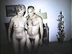 Vintage bisexual