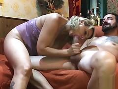 My Wife Luna - La Giusta Punizione Always Una Cugina Troppo Invadente
