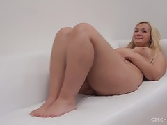 Lucie - 0078