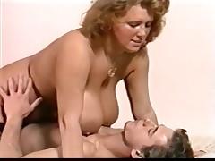 Stunning homemade Compilation, Vintage copulation clip