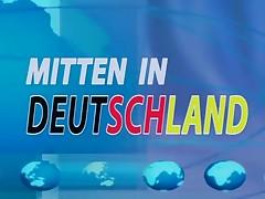 Established German Nuns