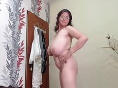 Boobsy Adult Reality Webcam Show