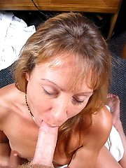 Barefaced Mothers - The Web's #1 XXX Mature Honeys Banging Site!