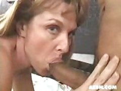 Mature ladies getting good cum