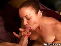 this mature love my dick2