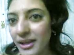 Nermen Arab Pretty (2)