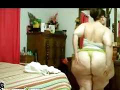 Yankees Massive Butts - Nice ASSES - Culazos Americanos