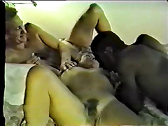 bazes Homemade wife blacked 3 Tmsxxx