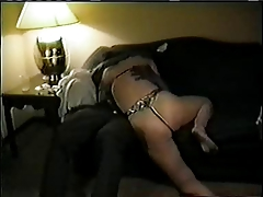 bazes Housewife 34a Tmsxxx