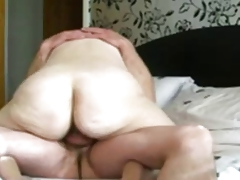 immense arse mother I'd like to fuck rides