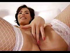 British creampie