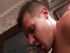Mature Sexparty 8