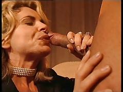 Alessandra schiavo Cute Italian Lady