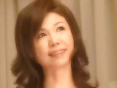 Fumie Tokikoshi VENU-001