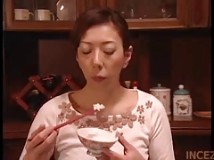 Japanese Mother-in-law 3