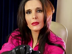 Mistress Needs A Guy JOI... IT4