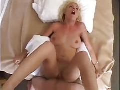 Orgasmo Cunt quiver