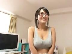 Bonyu (Breast Milk) Clips Collection - 12
