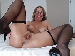Live Webcam Show Moist Milf JessRyan BBC Anal Gazoo To Chop