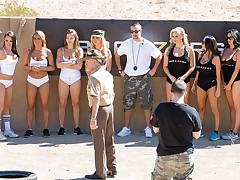 Brazzers House Clip Four