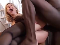 Fran&ccedil_aise seasoned de 40 ans aime beaucoup les grosses bites noires. Vrai sexe. - Femmes fran&ccedil_aises c&eacute_libataires sur un web page de rencontre: ▻ SEXXXPY.COM (copier l'_adresse du site)